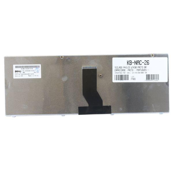 Teclado-para-Notebook-Itautec-Infoway-W7540-2