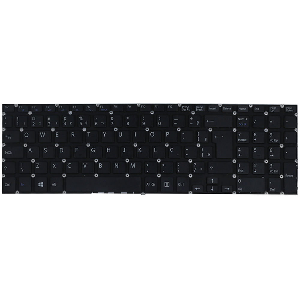 Teclado-para-Notebook-Sony-Vaio-FIT-15-1