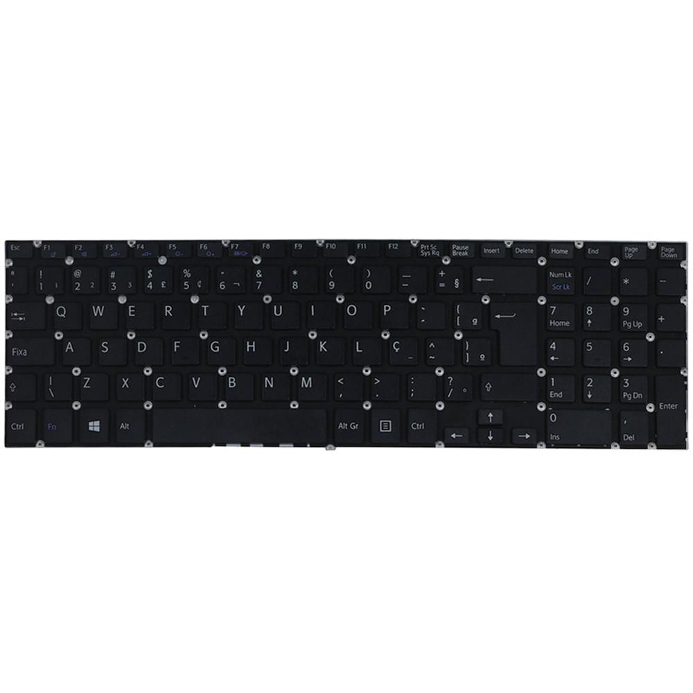 Teclado-para-Notebook-Sony-Vaio-SVF15-1