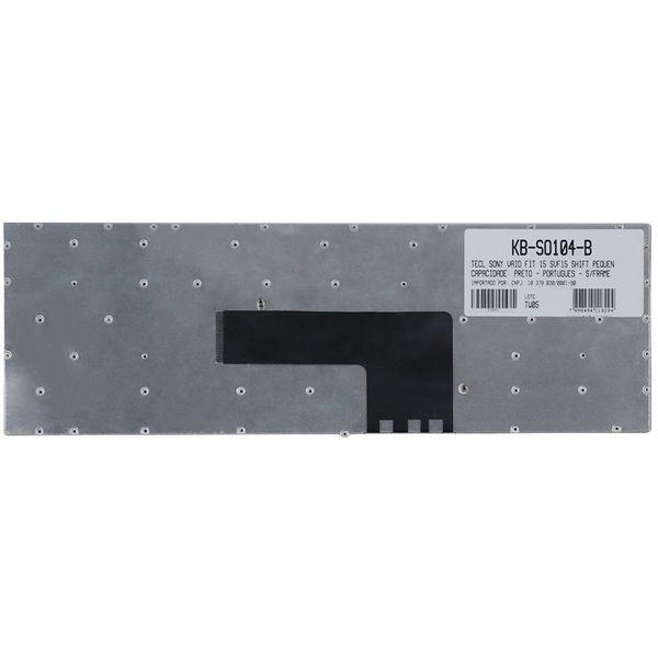Teclado-para-Notebook-Sony-Vaio-SVF15-2