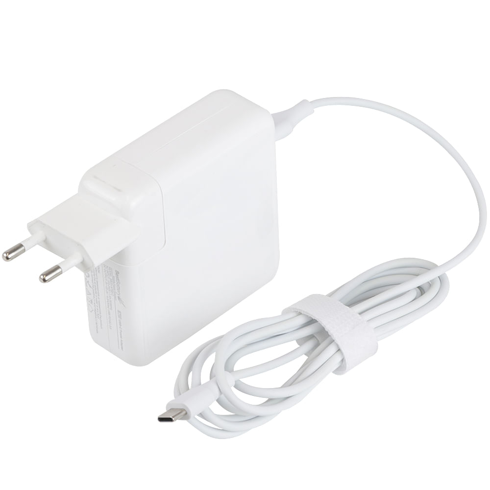 FONTE-NOTEBOOK-Apple-USB-C-87W-1
