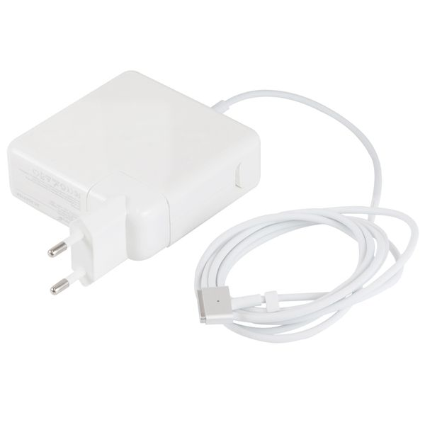 FONTE-NOTEBOOK-Apple-MacBook-Pro-A1425-3