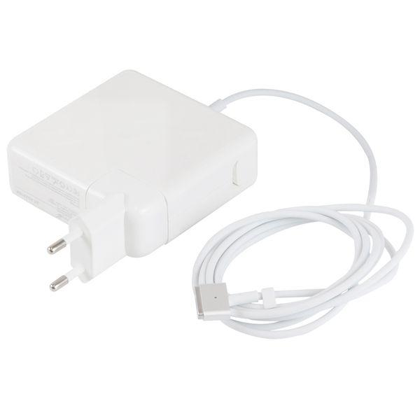 FONTE-NOTEBOOK-Apple-MacBook-Pro-A1502-3