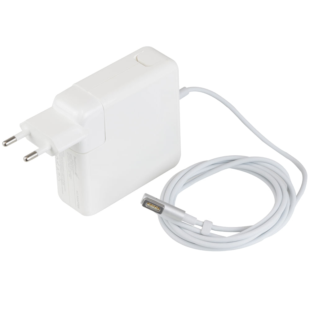 FONTE-NOTEBOOK-Apple-Macbook-Pro-Late-2006-15-inch---MagSafe-1-1