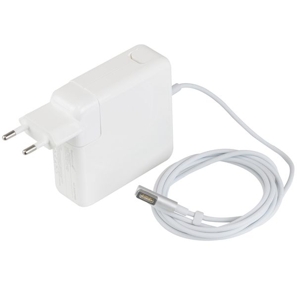 FONTE-NOTEBOOK-Apple-Macbook-Late-2008-17-inch---MagSafe-1-1