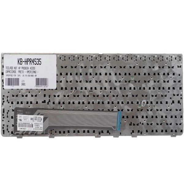 Teclado-para-Notebook-HP-638179-161-2