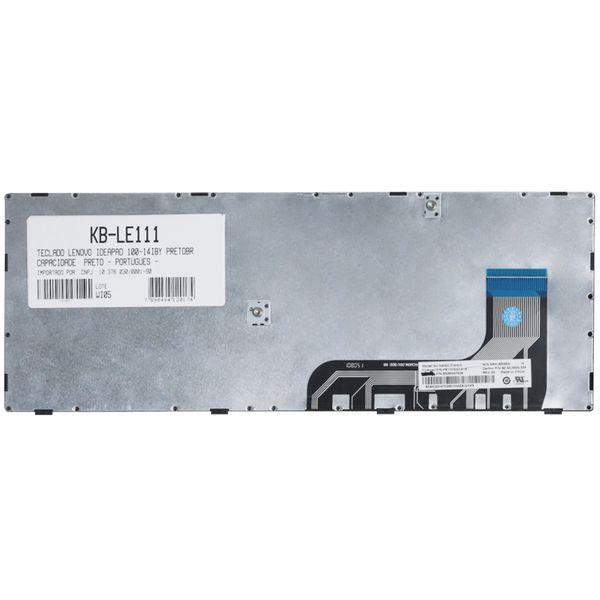 Teclado-para-Notebook-Lenovo-5N20J30740-2
