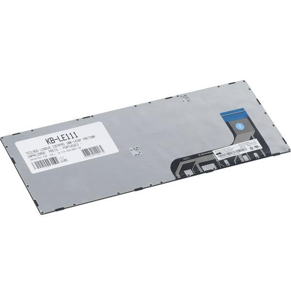 Teclado-para-Notebook-Lenovo-5N20J30740-4