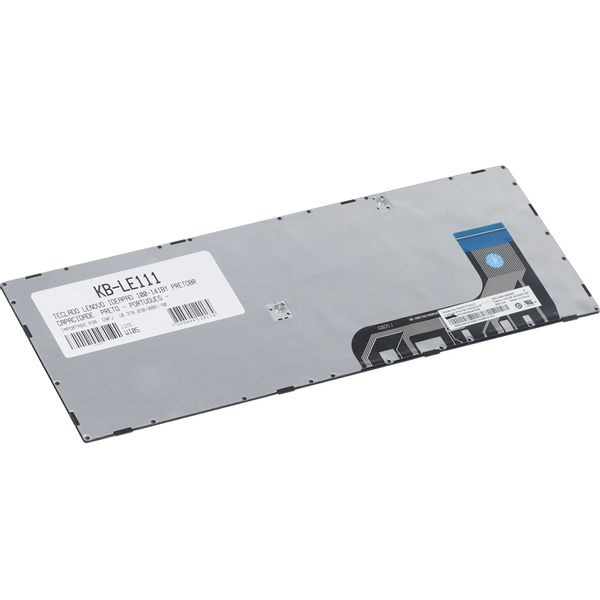 Teclado-para-Notebook-Lenovo-5N20J30746-4
