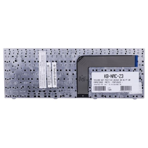 Teclado-para-Notebook-Kennex-665-2