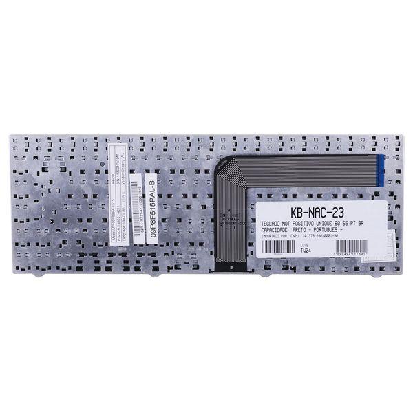 Teclado-para-Notebook-Philco-PHN14A2-R244lm-2