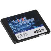 HD-SSD-Dell-Latitude-E5450-1