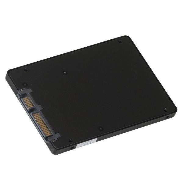 HD-SSD-Dell-Latitude-E5520-2