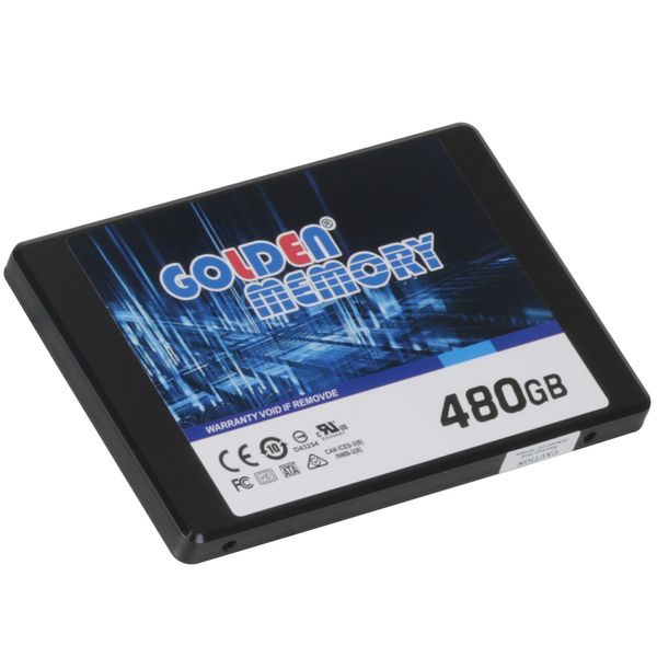 HD-SSD-Dell-Precision-M6500-1