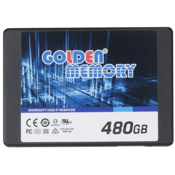 HD-SSD-Dell-Inspiron-2320-3