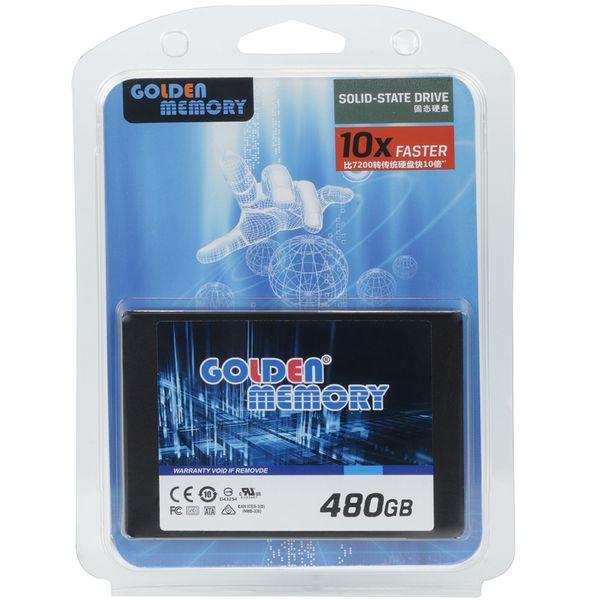 HD-SSD-Dell-Inspiron-2320-4