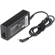 Fonte-Carregador-para-Notebook-Asus-3-0mm-x-1-1mm-45W-e-65W-1