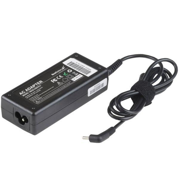 Fonte-Carregador-para-Notebook-Asus-3-0mm-x-1-1mm-45W-e-65W-2