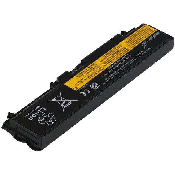 Bateria-para-Notebook-Lenovo-ThinkPad-T430-2