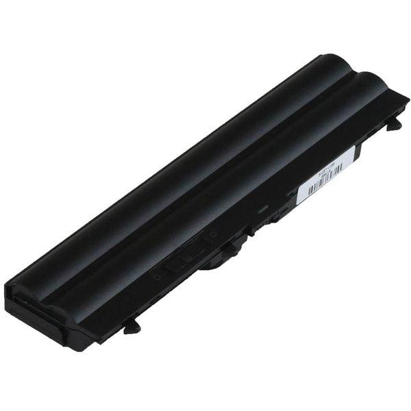 Bateria-para-Notebook-Lenovo-ThinkPad-T430-4
