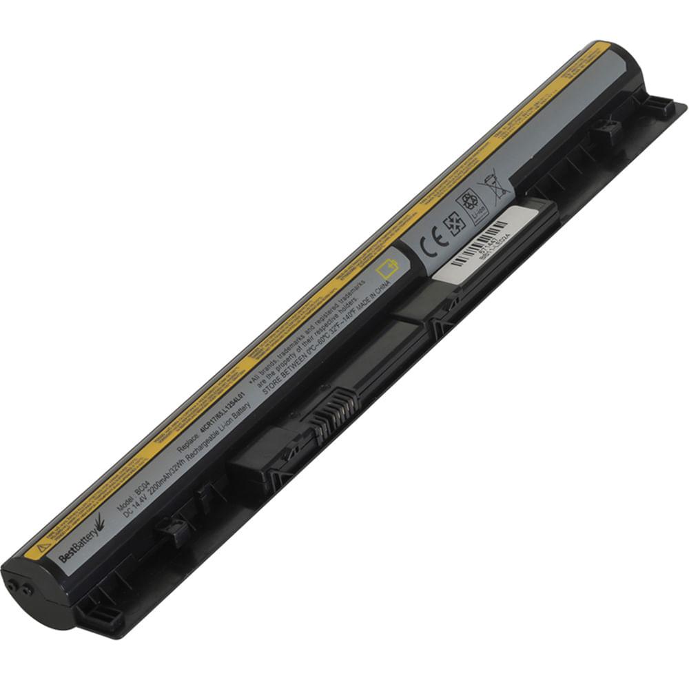 Bateria-para-Notebook-Lenovo-S400-Touch-1