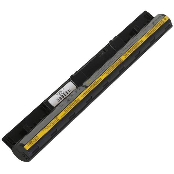 Bateria-para-Notebook-Lenovo-S400-Touch-2