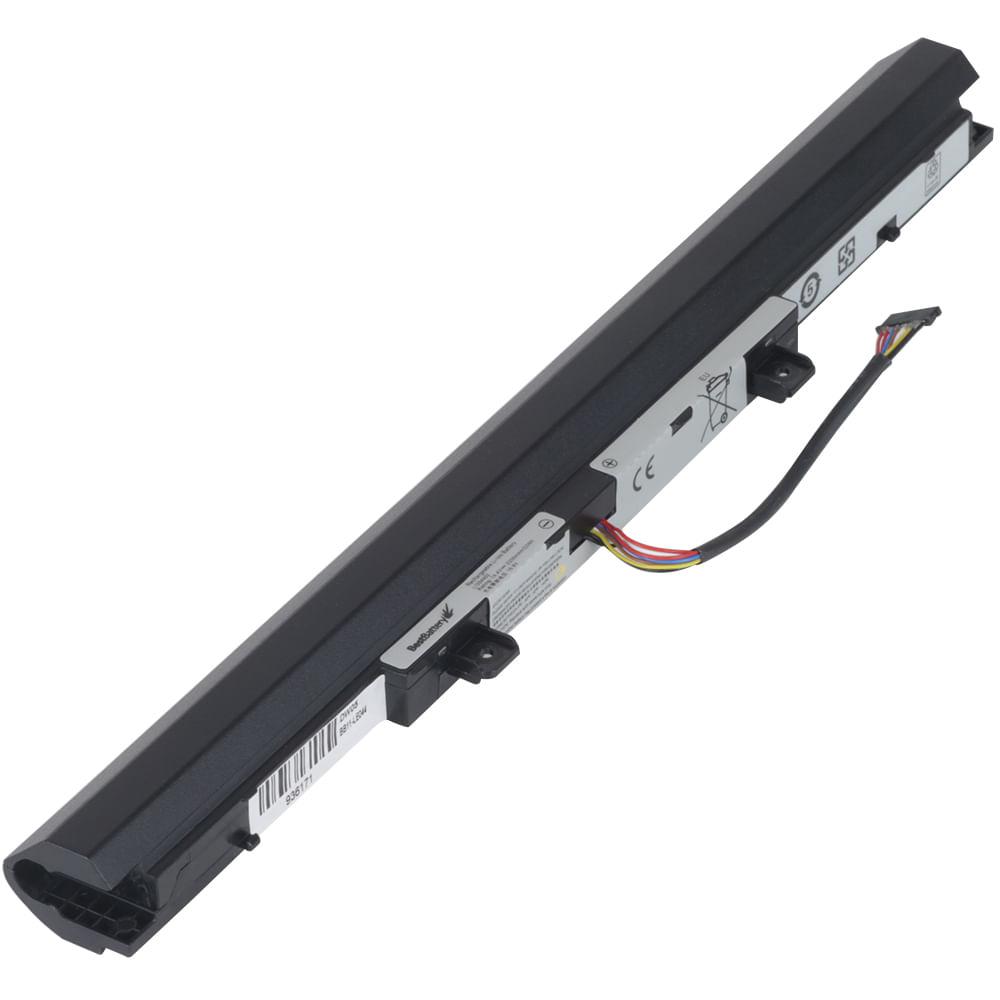 Bateria-para-Notebook-Lenovo-V310-1