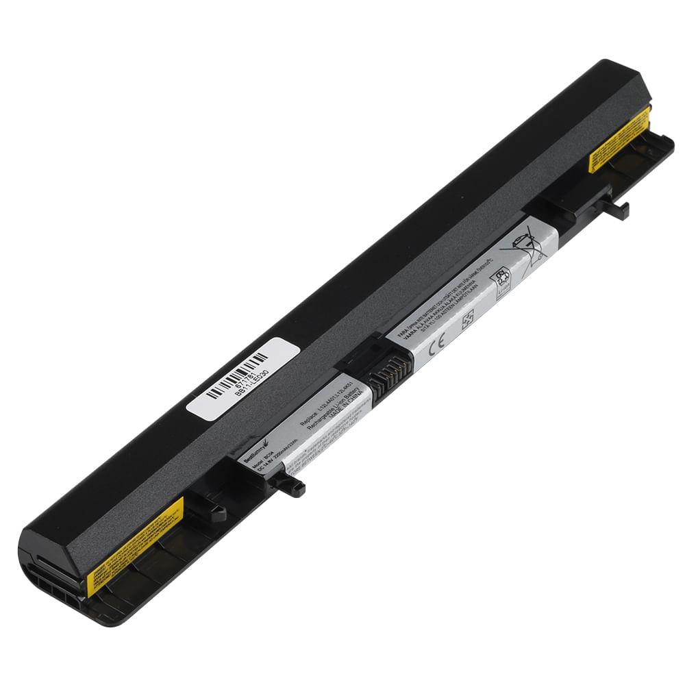 Bateria-para-Notebook-Lenovo-Flex-14-1