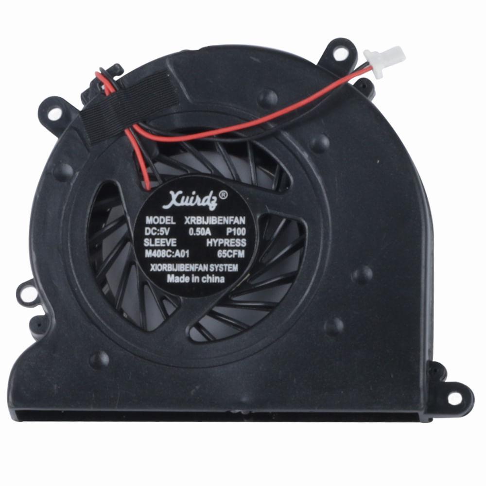 Cooler-HP-Pavilion-DV4-1000et-1