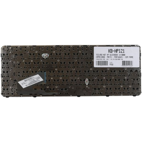 Teclado-para-Notebook-HP-Pavilion-14-B015dx-2