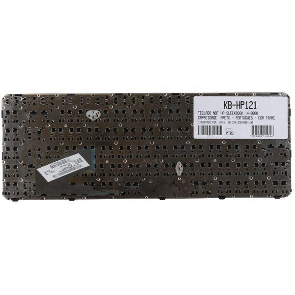 Teclado-para-Notebook-HP-Pavilion-14-B057tu-2