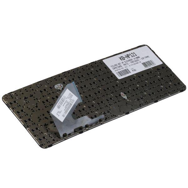 Teclado-para-Notebook-HP-Pavilion-14-B057tu-4
