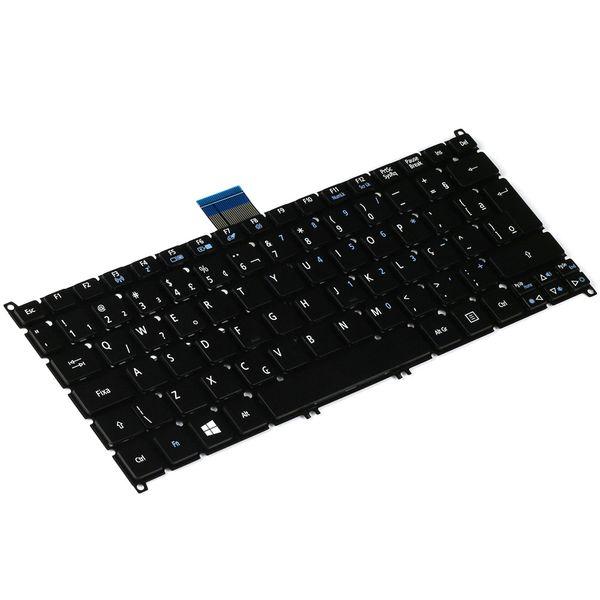 Teclado-para-Notebook-Acer-V5-171-6878-3