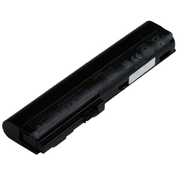 Bateria-Notebook-HP-HSTNN-UB2L-1