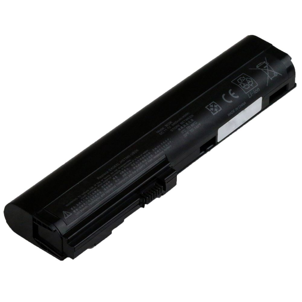Bateria-Notebook-HP-SX09-1