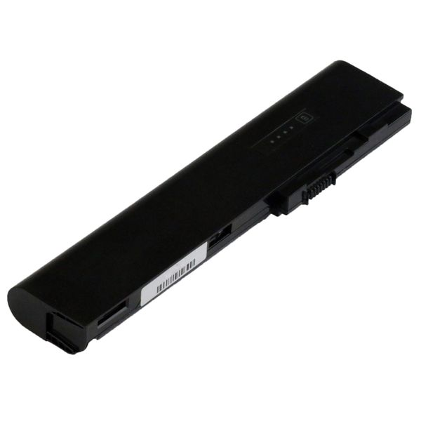 Bateria-Notebook-HP-SX09-2