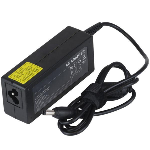 Fonte-Carregador-Notebook-Lenovo-IdeaPad-S100-1