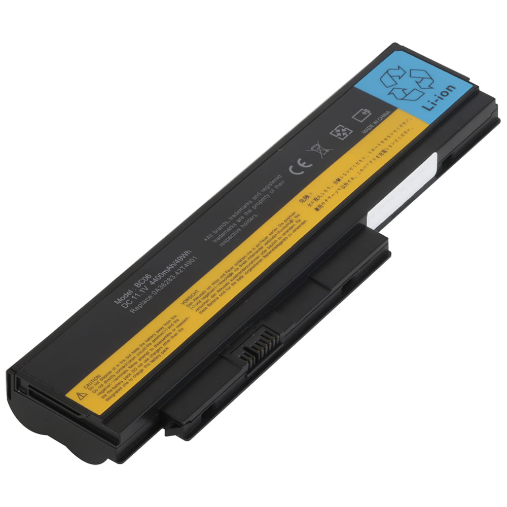 Bateria-Notebook-Lenovo-42T4901-1