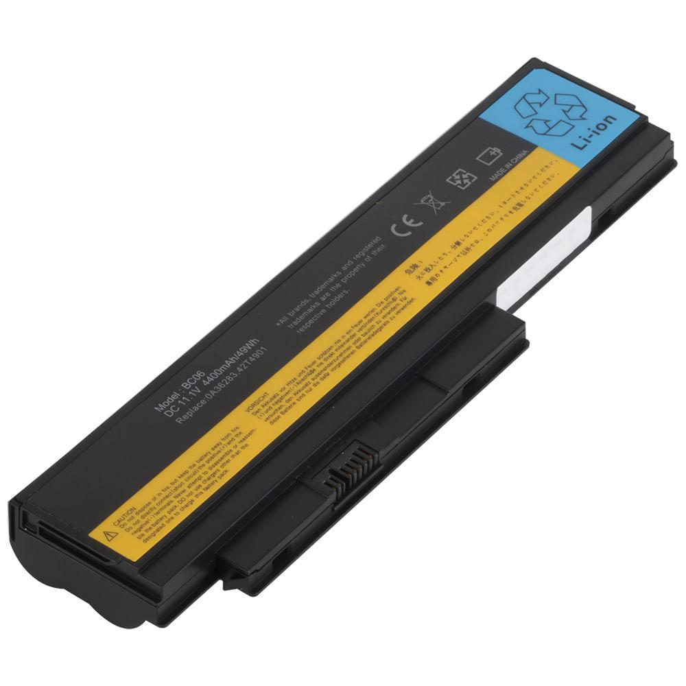 Bateria-Notebook-Lenovo-ThinkPad-X220i-1