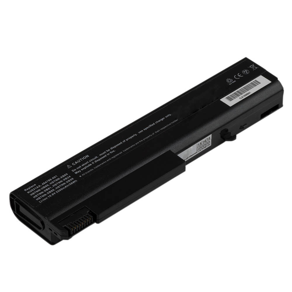 Bateria-Notebook-HP-HSTNN-XB61-1