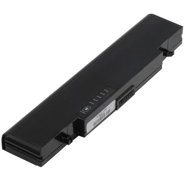 Bateria-para-Notebook-Samsung-NP270E4E-KD4br-3
