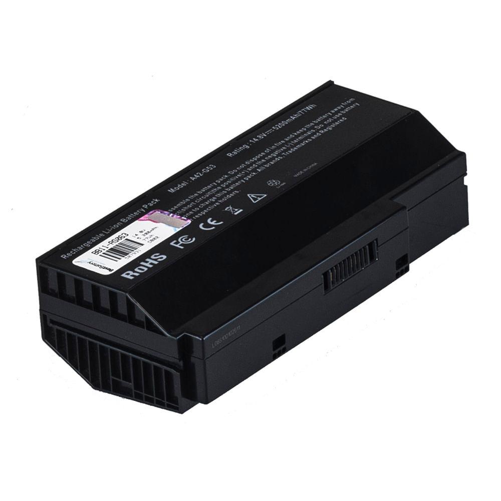 Bateria-para-Notebook-Asus-G73JW-91037v-1