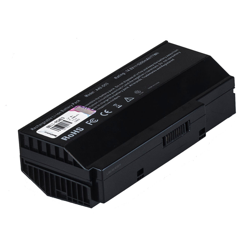 Bateria-para-Notebook-Asus-G73JW-A1-1