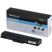 Bateria-para-Notebook-Sony-Vaio-VGN-SR51MF-P-5