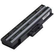 Bateria-para-Notebook-Sony-Vaio-VGN-CS230-1