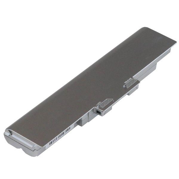 Bateria-para-Notebook-Sony-Vaio-VGN-SR49D-J-4