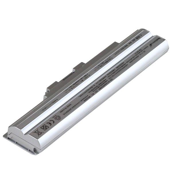 Bateria-para-Notebook-Sony-Vaio-VGN-SR49D-Q-2