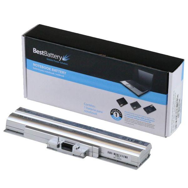 Bateria-para-Notebook-Sony-Vaio-VGN-SR49D-Q-5