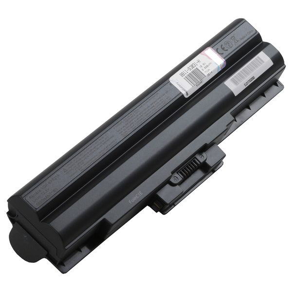 Bateria-para-Notebook-Sony-Vaio-VGN-SR46GD-1