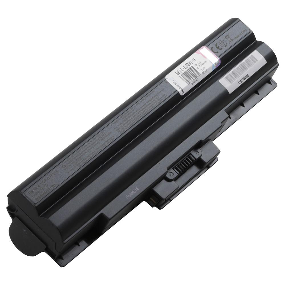 Bateria-para-Notebook-Sony-Vaio-VPC-YB15AH-P-1